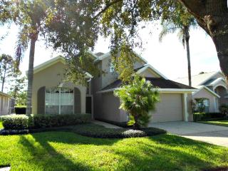 Great Family Villa - Near All Attractions - Florida - Haines City vacation rentals