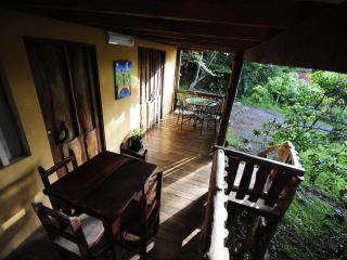 Casa Del Alto - Jaco vacation rentals
