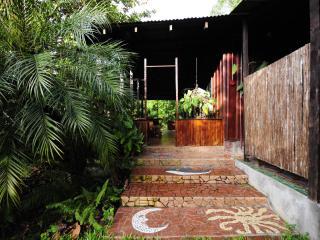 Casa Mango - Jaco vacation rentals