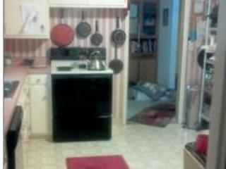 2 bedroom House with Deck in Salem - Salem vacation rentals