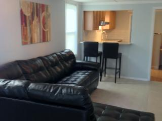 Short-Term Fall/Winter Beach Rental - Seaside Heights vacation rentals