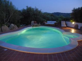 Saltara North Sardinia cottages close to the beach - Aglientu vacation rentals