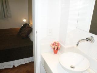 # I -13 Ipanema Apartment - Rio de Janeiro vacation rentals