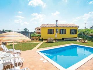 Cozy 2 bedroom House in Sveti Bartol - Sveti Bartol vacation rentals