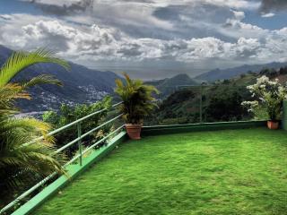 Paradise Villa, Paramin, Trinidad & Tobago - Trinidad vacation rentals