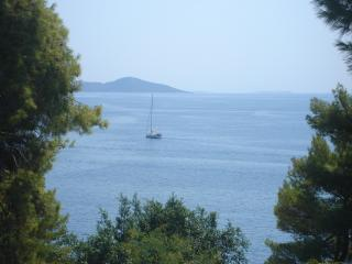 Maria Studios - Thessaly vacation rentals