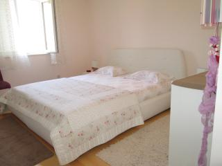 King Size Bed Apartment - Dubrovnik vacation rentals