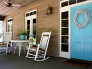 Elegant Accommodation in a Blissful Rural Setting - Summit vacation rentals