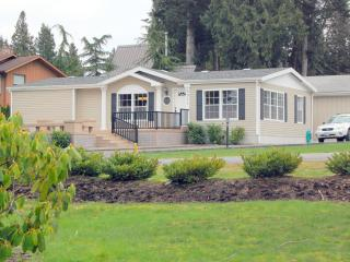 Vacation rentals in Birch Bay