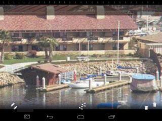 Ventura Studio by Malibu, Santa Barbara Ojai - Ventura vacation rentals