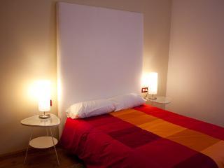 Strategic situation in Plaza España - Barcelona vacation rentals