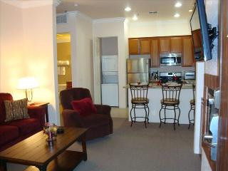 Palm Springs-La Quinta $129P/N Luxury 1BR: New - Palm Springs vacation rentals