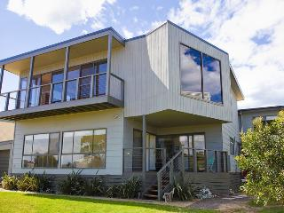 Aireys 8 coastal Retreat - Aireys Inlet vacation rentals