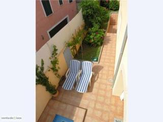 Chalet con piscina a 200 metros del mar - Santa Margalida vacation rentals