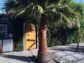 VENICE BEACH ONE BEDROOM HOUSE - Marina del Rey vacation rentals