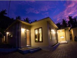 Villa Ataa Lombok - with Vehicle (USD1000 week) - Senggigi vacation rentals