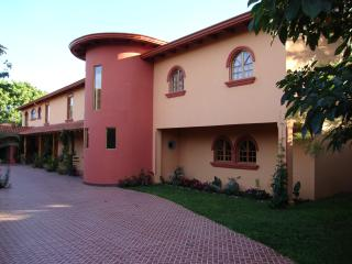 Casa Rainbow Canyon - San Jose vacation rentals