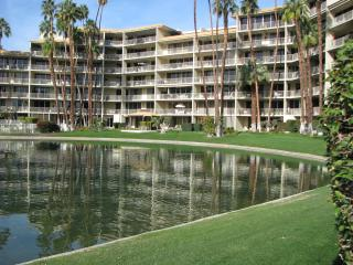 Desert Island Oasis in Rancho Mirage! - Rancho Mirage vacation rentals