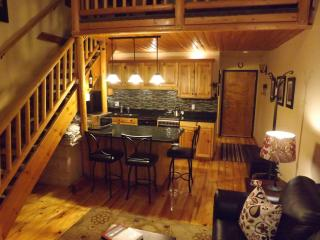 Beautiful Newly Remodeled 1 Bedroom Ski Condo, Minutes From Slopes, 50in TV - Park City vacation rentals