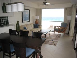 The Westin Lagunamar Ocean Resort 1 Bed Premium - Cancun vacation rentals
