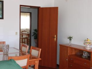 Apartment w/ terrace near Nazaré Leiria and Fátima - Pataias vacation rentals