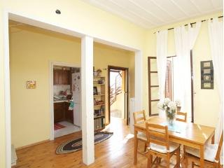 2-Storey HOUSE with sea view - Macedonia Region vacation rentals