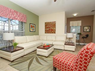 Paradise Palms Resort/KT2883 - Four Corners vacation rentals