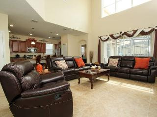 Summer Dates available/$179 per night - Kissimmee vacation rentals