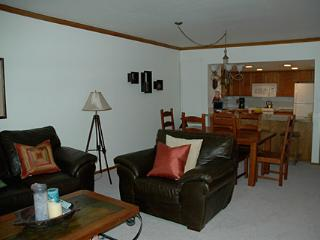 IDEAL MAIN STREET LOCATION & Great Rates! - Park City vacation rentals
