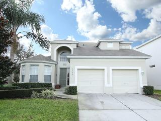 Windsor Hills Resort/MM2885 - Kissimmee vacation rentals