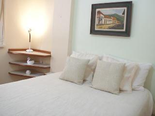 Ipanema Apartment near beach / I-34 - Rio de Janeiro vacation rentals