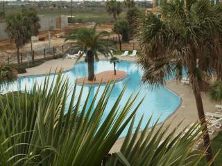 Gulfview Paradise at Maravilla 3 Pools/1 Heated - Tiki Island vacation rentals