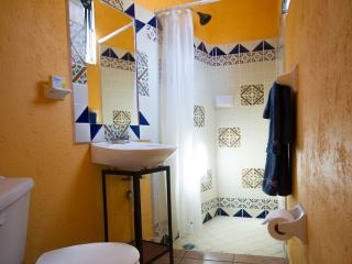 ONE PERSON HIDEAWAY/ - Central Mexico and Gulf Coast vacation rentals