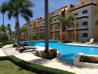 HOUSE HUNTER'S INT'L - Estrella del Mar 2BR/2BA - Bavaro vacation rentals
