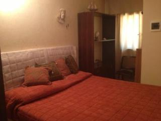 holiday house in Balestrate - Balestrate vacation rentals