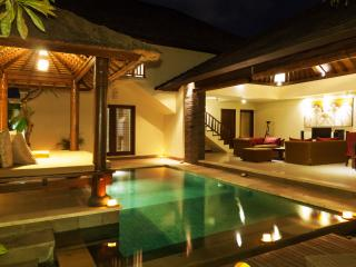 1 Bedroom Luxury Villa Berawa Beach Canggu - Canggu vacation rentals