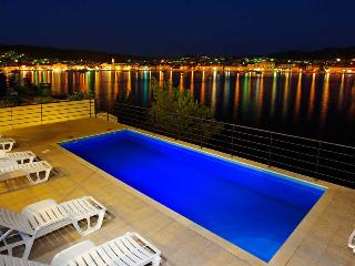 villa bulbila - Vela Luka vacation rentals