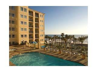 OCEANSIDE PIER WYNDHAM - Luxury, Sauna, Hot Tub, P - Oceanside vacation rentals
