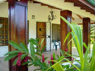 2 BR Oasis Awaits! Playa Hermosa, Costa Rica - Playa Hermosa vacation rentals