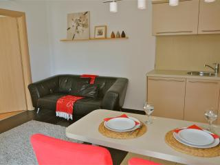 Modern apartments near the city center - Zadar vacation rentals