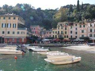 Charming 2 bedroom Apartment in Portofino - Portofino vacation rentals