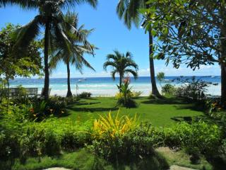 Your Dream Private Beach House - Patnongon vacation rentals