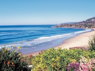 Walk 2 Beach. Big savings! - Dana Point vacation rentals