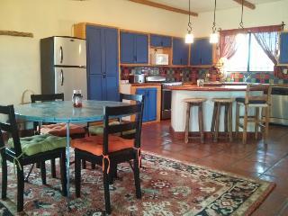 2 bedroom House with Deck in El Pescadero - El Pescadero vacation rentals