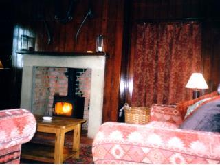 The Groom's Quarters, Peak District , 5 * Hol cott - Ashbourne vacation rentals