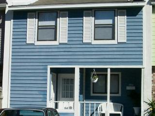 1 Mi Beach/6 Dntwn-Village Safety/ Location+Deals! - Charleston vacation rentals