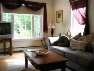 2-3 Bedroom Condo - Bar Harbor vacation rentals