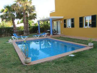 Villa Lali - Cala'n Forcat vacation rentals