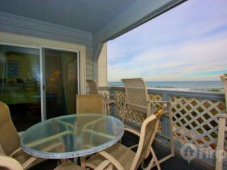 South Shores II 105 - Murrells Inlet vacation rentals