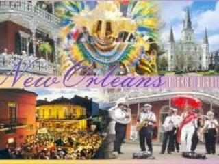 WELCOME TO NEW ORLEANS - MARDI GRAS- DOWNTOWN - 1 BR - SAUNA, HOT TUB - New Orleans - rentals
